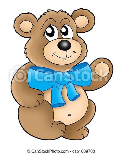 urso pelúcia marrom illustration pelúcia cor urso