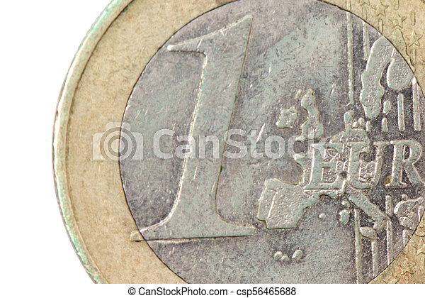 Uruguay currency - csp56465688