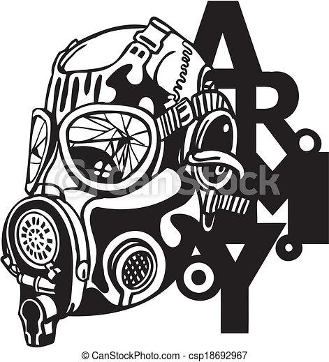us army logo vector