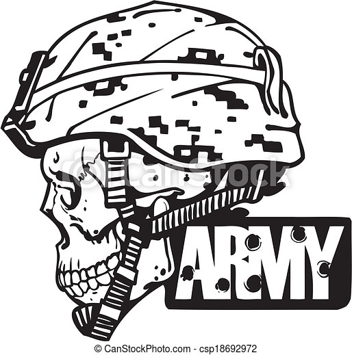 Military clipart troops us, Military troops us Transparent FREE for  download on WebStockReview 2020