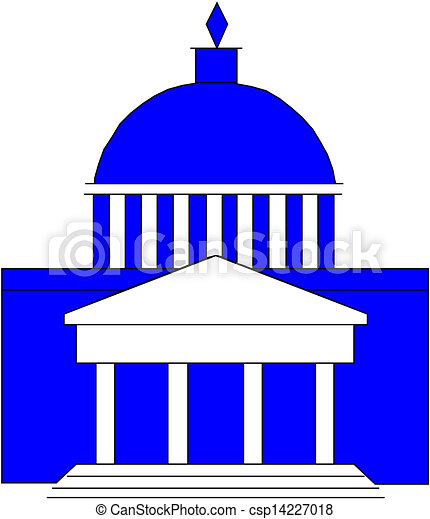 us capitol vector clip art search illustration drawings and eps rh canstockphoto com us capitol building clipart us capitol building clipart