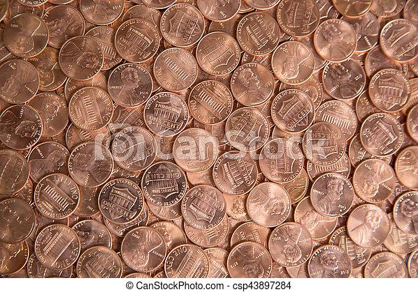 US Coins - csp43897284