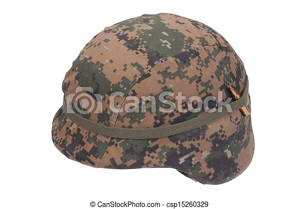 huge selection of free shipping new arrive us marines kevlar helmet with camouflage cover with ammo amulet