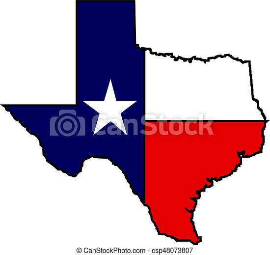 u s state of texas map vector logo design texas map sign vector rh canstockphoto com state fair of texas clip art state of texas logo clip art