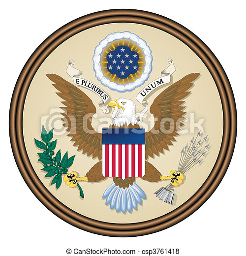 https://comps.canstockphoto.com/usa-seal-stock-illustration_csp3761418.jpg