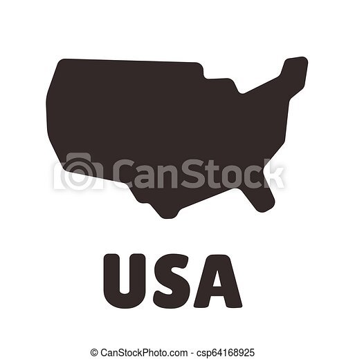 USA shape icon on georgia silhouette, red cross silhouette, north america silhouette, map of asia silhouette, virginia silhouette, canada silhouette, south america silhouette, world map silhouette, alabama silhouette, united states silhouette, japan map silhouette, wisconsin silhouette, california silhouette, globe silhouette, africa map silhouette, u.s. soldier silhouette, michigan silhouette, florida silhouette, europe map silhouette, usa states silhouette,