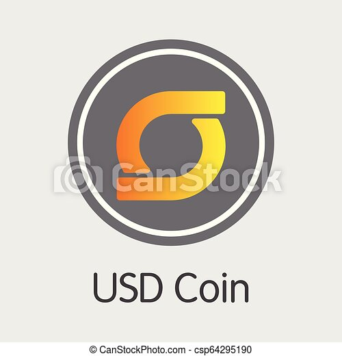 Cryptocurrency coins taken ofd the market