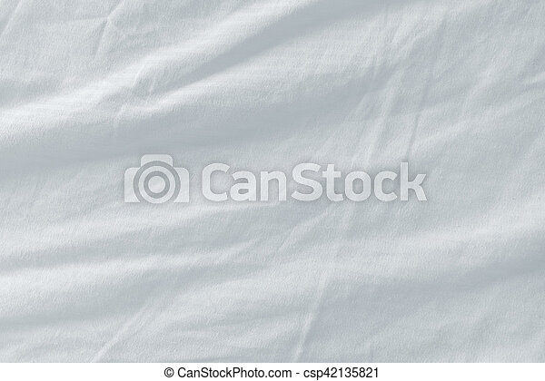 Used Bed Sheets Texture   Csp42135821