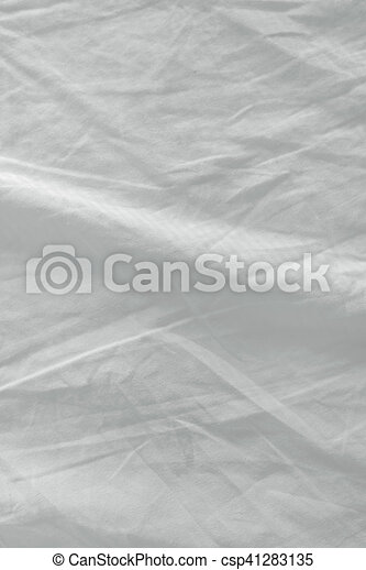 Charmant Used Bed Sheets Texture   Csp41283135