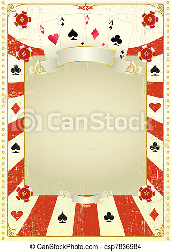 Poker Background Stock Photos And Images 46 667 Poker Background Pictures And Royalty Free Photography Available To Search From Thousands Of Stock Photographers