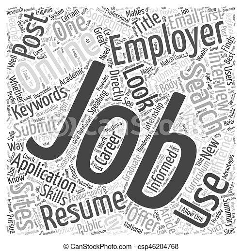 career job sites