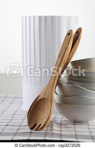utensil - csp3272526