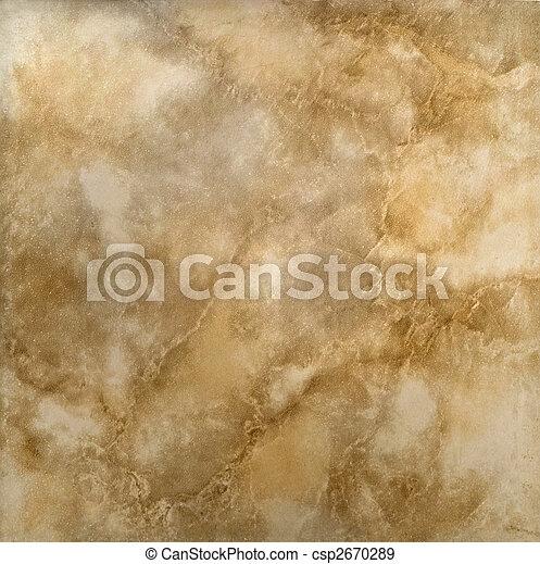 utile, modèle, texture, marbre, fond, veines, ou - csp2670289