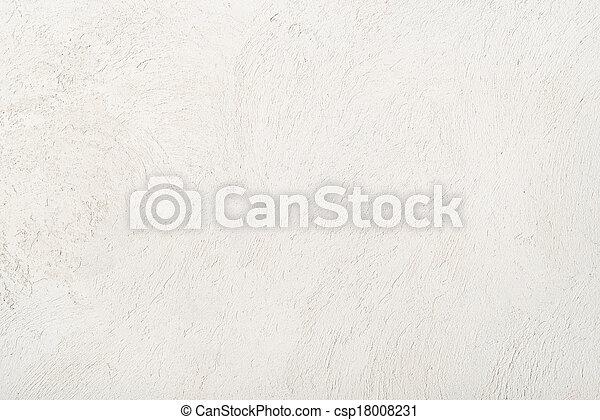 vägg, bakgrund - csp18008231