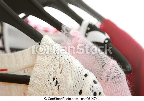 vêtements - csp0614744