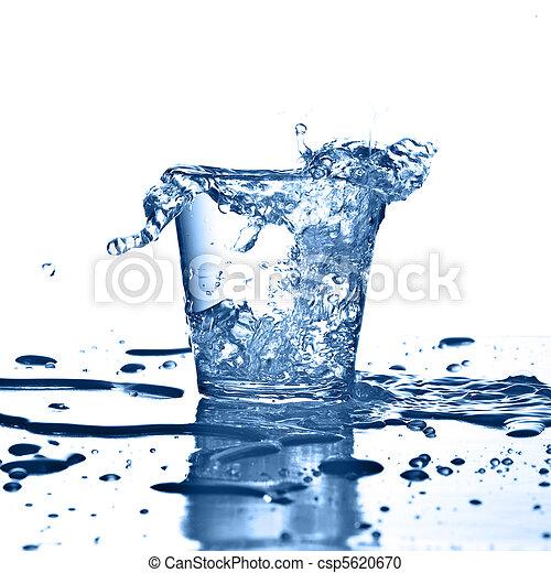 víz, loccsanás - csp5620670