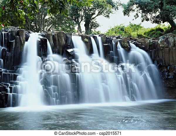 vízesés - csp2015571