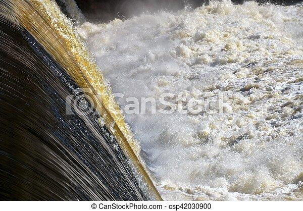 vízesés - csp42030900