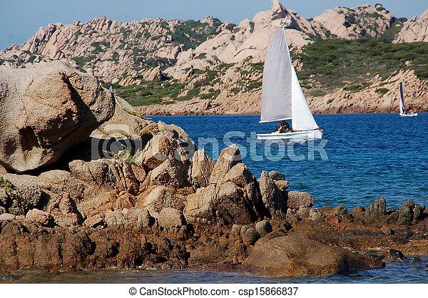 vacaciones - csp15866837