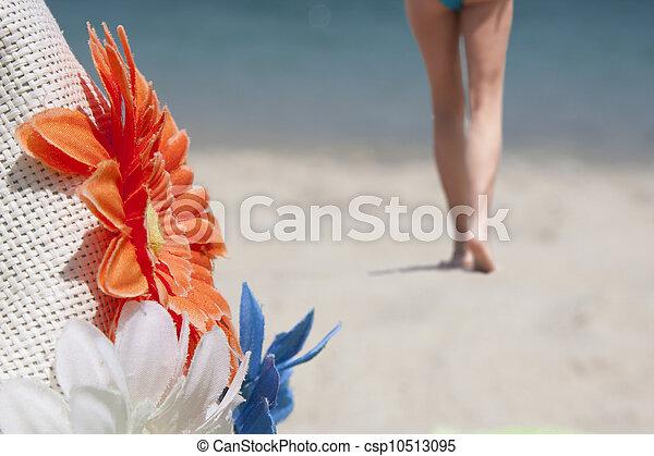 vacaciones - csp10513095