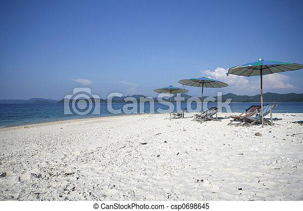 vacation! - csp0698645
