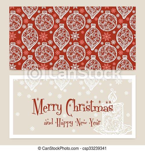 god jul gratulationer Vacker, gratulationer, ornament., god jul, kort. Vacker  god jul gratulationer