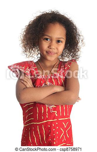 vacker svart flicka bilder unga ebenholts fitta
