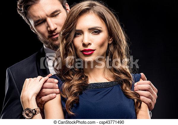 äktenskap inte dating roliga scener