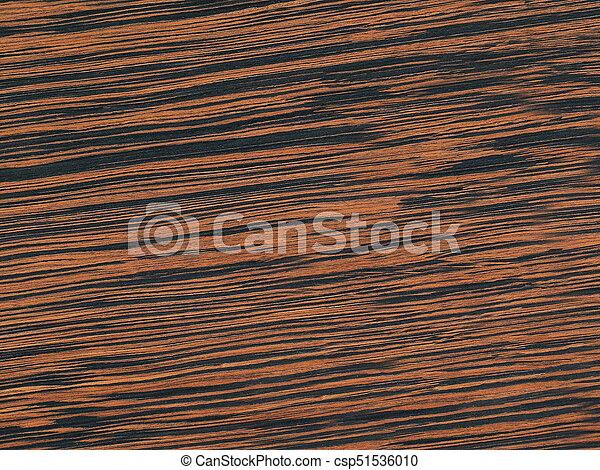 afrikansk svart ebenholts