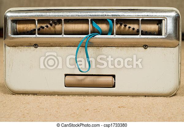 Vacuum Beater Brush - csp1733380