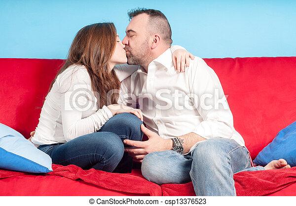Gratis dating web templates downloaden