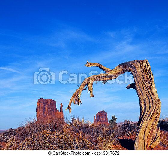 vale, monumento - csp13017672