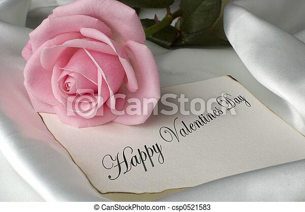valentin - csp0521583