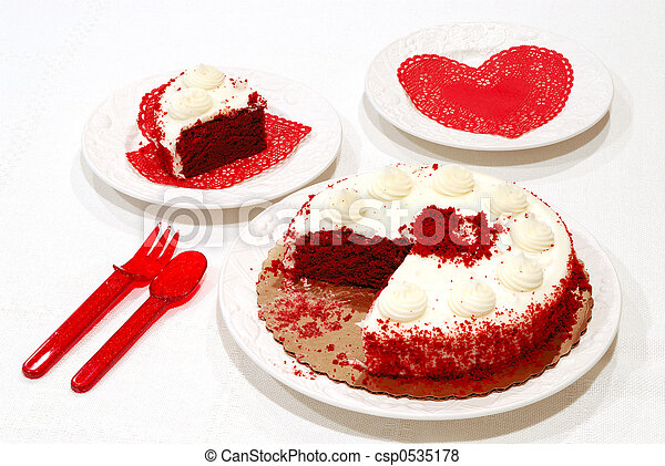 Valentine birthday cake valentine birthday cake and a pictures