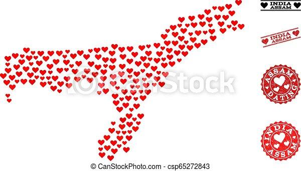 Gratis Dating Sites i Galway