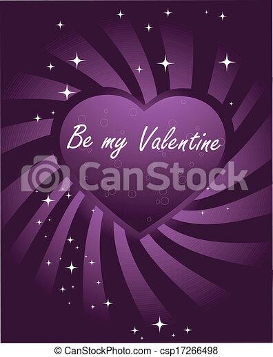 Valentine - csp17266498