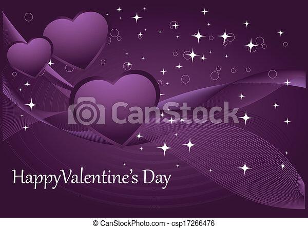 Valentine - csp17266476