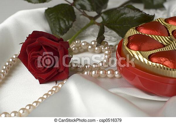 valentine - csp0516379