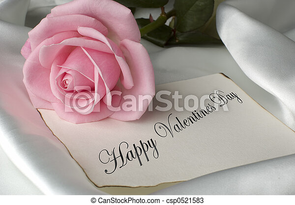valentine - csp0521583