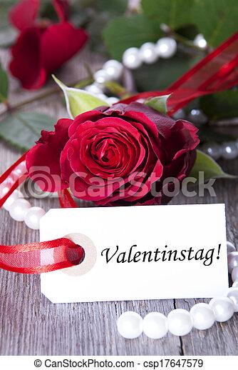 Valentines Background - csp17647579
