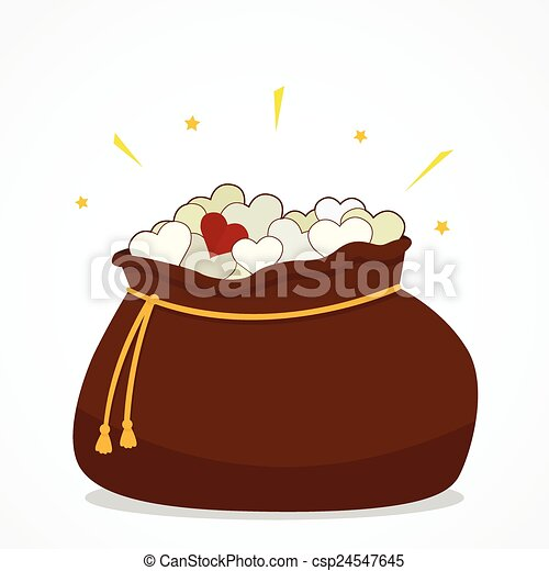 valentines-bag-of-hearts-eps-vector_csp2