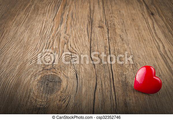 valentines dag - csp32352746