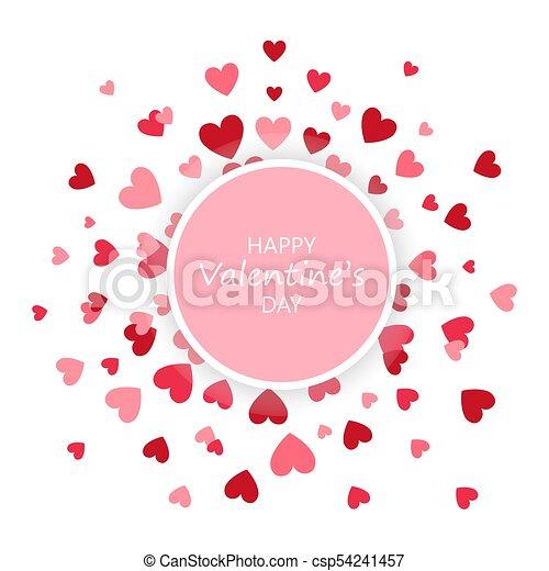 Download 43 Background Love Banner Gratis Terbaru
