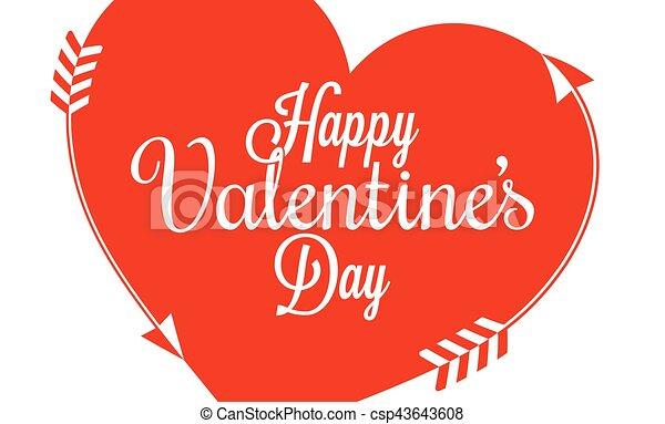 Valentines Day Border Heart Background Valentines Day Border Heart