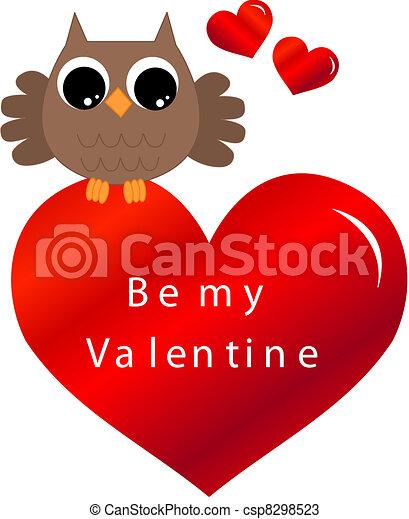 Valentines Day Celebration Happy Valentine