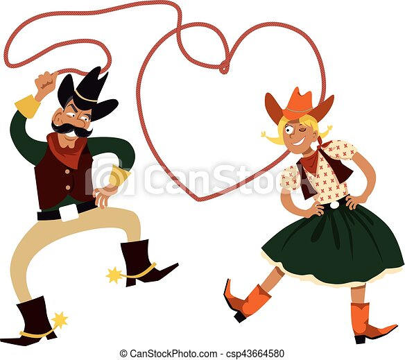 Valentines Day Clipart Cupid