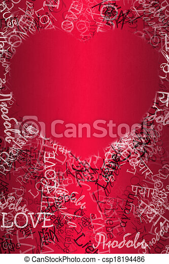 Valentine S Day Love Background Nice Romantic Background For St