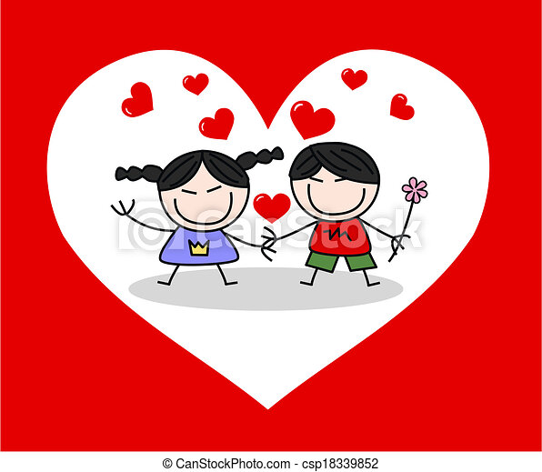 valentines day love celebration clipart vector - search, Ideas