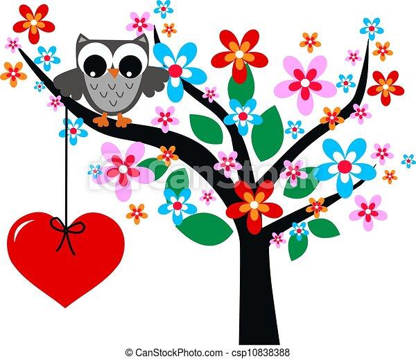 valentines day or birthday - csp10838388