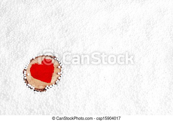 Valentines day - csp15904017